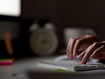 Blog Açarken Bilmeniz Gerekenler