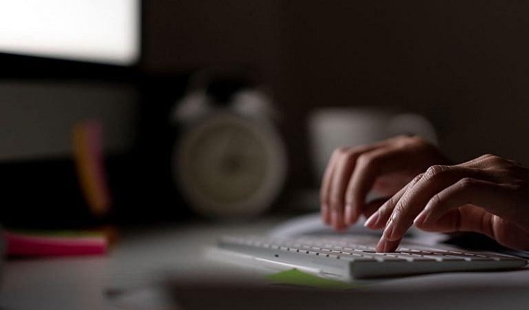 Blog Açarken Bilmeniz Gereken 4 Kural