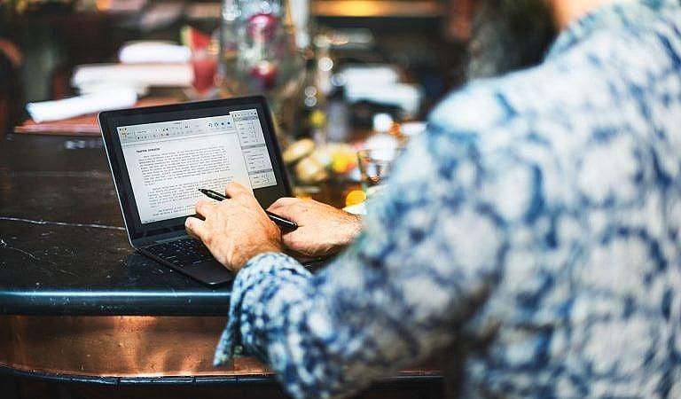 Makale Yazmanın Ayrıntıları Nedir?