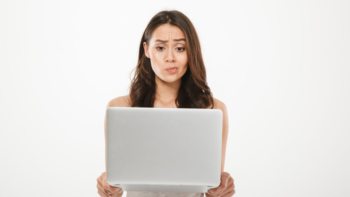 Blog Açmak İsteyenlerin Sık Sorduğu Sorular