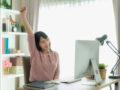 Başarılı Bir Blog İçin İpuçları