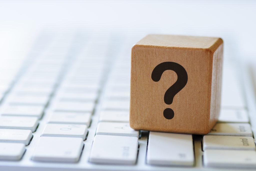 Bloğunuza çok sayıda ziyaretçi çekmek ve bloğunuzdan para kazanmak istiyorsanız; popüler bir blog fikri bulmanız ve bloğunuzu bu konu etrafında şekillendirmeniz mantıklı olacaktır.